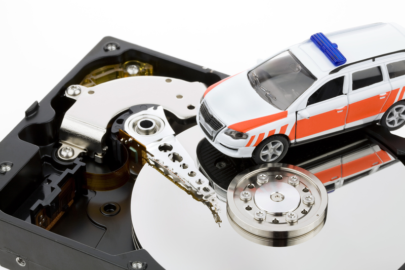 Is your backup plan good enough to protect your data? image