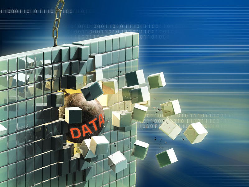 What is a Data Protection Impact Assessment? image