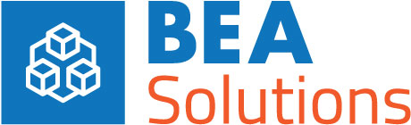 BEA Solutions Logo